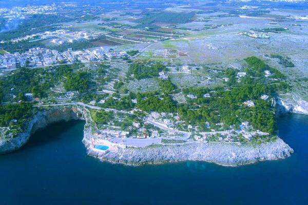 grotta zinzulusa castro (24)